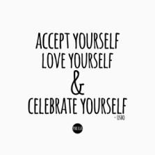 pure-ella-accept-yourself-320x320